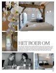 Life & Business - Boerderij Spa - Page 2