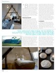 Life & Business - Boerderij Spa - Page 3