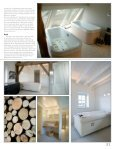 Life & Business - Boerderij Spa - Page 4