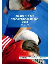 Komplett rapport.pdf - fika.org!