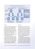 Crouzonin oireyhtymä - Kallon-ja kasvonluiden kasvuhäiriötä ... - Page 7