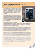 Geworteld en geschakeld - Meldpunt Bezorgd? - Page 3