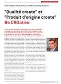 PRODUITS CROATES! ACHETONS DES Be CROative! - Page 4