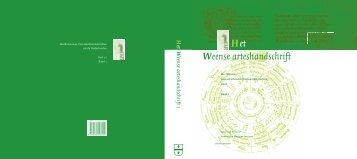 Download deel 1 - Textualscholarship.nl