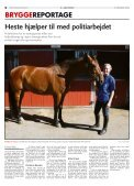 Nr. 15-2010 - Bryggebladet - Page 2