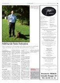 Nr. 15-2010 - Bryggebladet - Page 3