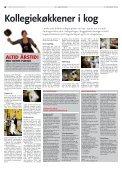 Nr. 15-2010 - Bryggebladet - Page 4