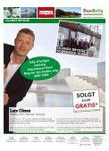 Nr. 15-2010 - Bryggebladet - Page 5