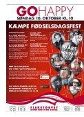 Nr. 15-2010 - Bryggebladet - Page 6