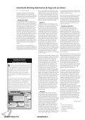 De integrale krant als pdf - Doorbraak - Page 2