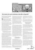 De integrale krant als pdf - Doorbraak - Page 7