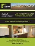 Vastgoedmagazine voor wonen en immobiliën ... - Square magazine - Page 2