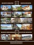 Vastgoedmagazine voor wonen en immobiliën ... - Square magazine - Page 4