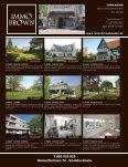 Vastgoedmagazine voor wonen en immobiliën ... - Square magazine - Page 5