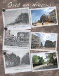 Vastgoedmagazine voor wonen en immobiliën ... - Square magazine - Page 6