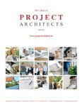 Vastgoedmagazine voor wonen en immobiliën ... - Square magazine - Page 7