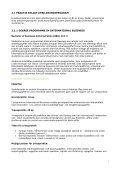 Utskrivsbar version av International Trainee Handbook.pdf - Page 6
