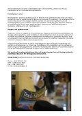 Utskrivsbar version av International Trainee Handbook.pdf - Page 7