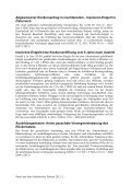 Download - Betriebsrat Tamsweg - Seite 2