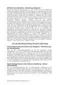 Download - Betriebsrat Tamsweg - Seite 3