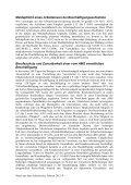 Download - Betriebsrat Tamsweg - Seite 4
