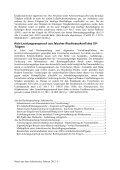 Download - Betriebsrat Tamsweg - Seite 5