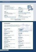 januari 10 - Scholen Sint-Franciscus - Page 4