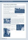 januari 10 - Scholen Sint-Franciscus - Page 6