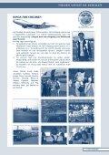 januari 10 - Scholen Sint-Franciscus - Page 7