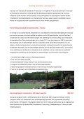 Jaarverslag 2011 - Sportraad Amsterdam - Page 7