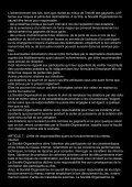 REGLEMENT COMPLET DU JEU OASIS « Citron Man» ARTICLE 1 ... - Page 4