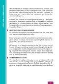Rådets anbefalinger til implementering af regeringens ... - Page 5