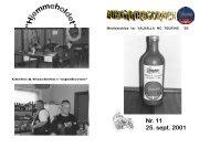 midgård 11.pub - Valhalla MC