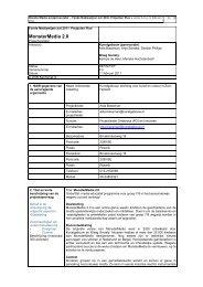MonsterMedia 2.0 (herzien).pdf - Portal voor de vernieuwing van het ...