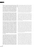 Grimanesa Amorós - Grimanesa Amoros - Page 4