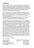Romans - Literatuur in Zeeland - Page 4