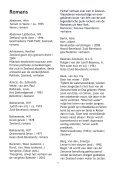 Romans - Literatuur in Zeeland - Page 6