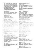 Romans - Literatuur in Zeeland - Page 7