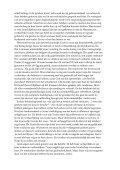 Zo vdt 5B 2012 - Abdij van Egmond - Page 2