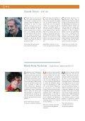 Catalogue en français Neederlandstalige catalogus ... - Anima Festival - Page 4