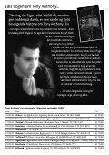 FRI ENTRE - Holstebro-LM - Page 2