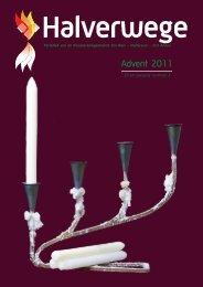 Halverwege 2011-60 Advent.pmd - PKN Ten Boer