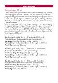 Studiefrämjandets kurser - Blekinge Kennelklubb - Page 3