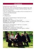 Studiefrämjandets kurser - Blekinge Kennelklubb - Page 4