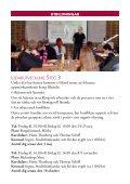 Studiefrämjandets kurser - Blekinge Kennelklubb - Page 5