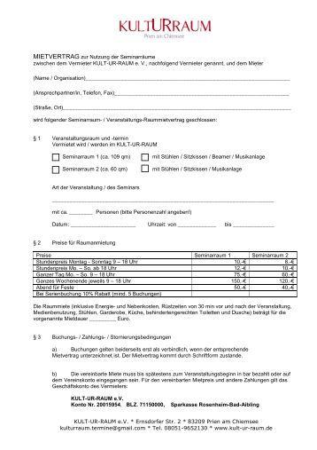 Beste Microsoft Mietvertrag Vorlage Galerie - Entry Level Resume ...