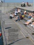 Odla staden - Gehl Architects - Page 2