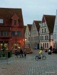 Odla staden - Gehl Architects - Page 5