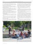 Odla staden - Gehl Architects - Page 6