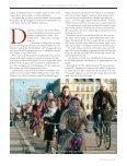 Odla staden - Gehl Architects - Page 7